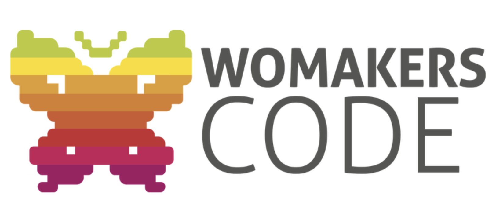 logo womakescode
